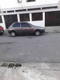 2300 reais NÃO RESPONDO AQUI LIGA NO NÚMERO DO ANÚNCIO - 2001
