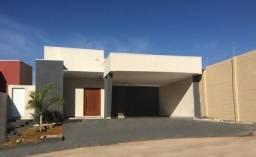 Casa para Venda, Olímpia / SP, bairro Veridiana, 3 dormitórios, 1 suíte, 3 banheiros