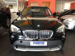 BMW X1 SDRIVE 1.8 I VL31 - 2012