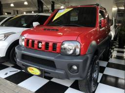 Jimny 4ALL 1.3 2019 6.000KM