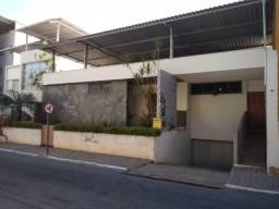 Casa Comercial no Ibitiquara   em Cachoeiro de Itapemirim - ES