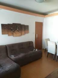 Apartamento 2/4 Cond. Viña Del Mar
