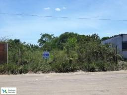 Venda de Terreno em Nova Almeida-Serra, 313m²