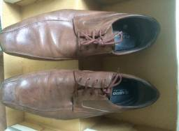 Calçados Masculinos - Região de Piracicaba 7bb21e05d0b96