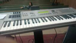 2a69f2a2d28 Teclados e pianos no Brasil - Página 87