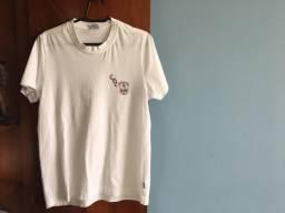 Camisas e camisetas - Centro 3b52dd2012d27