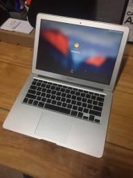 ? mac book air 2010 modelo a1369emc2392 ?