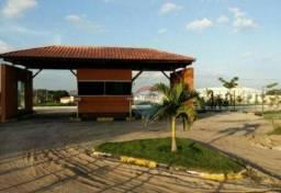 Terreno Rodovial BR 232 Km 9,27 Zona rural São joão