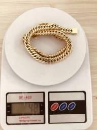 35fd34be01e Vende-se corrente ouro 750 com 48 gramas