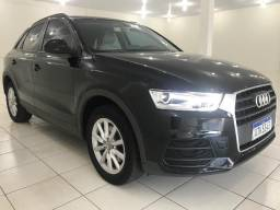 Audi Q3 Attraction 1.4 Tfsi - 2016