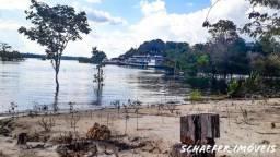 Vivenda das Marinas qualidade Civil Corp vai ser o cond mais completo de Manaus