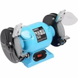 Motoesmeril Gamma 500w G1685br