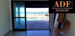 Bangalô 4quartos no Cupe Beach Living ligue 81. *