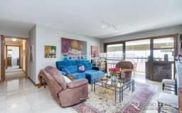Apartamento à venda com 4 dormitórios em Bela vista, Porto alegre cod:186659