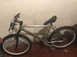 Bike gallo