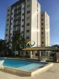 Apartamento, Buraquinho, Lauro de Freitas-BA