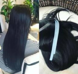 25853d860 cabelo