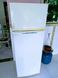 Geladeira refrigerador 350 litros Consul