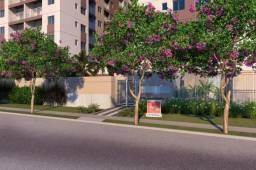 Apartamento à venda com 1 dormitórios cod:AP7206-INC