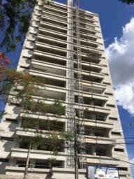 8293 | Apartamento à venda com 3 quartos em Apucarana