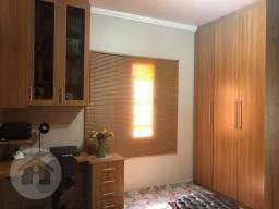 Casa com 3 dormitórios à venda, 240 m² por R$ 750.000 - Vila Santos - Caçapava/SP