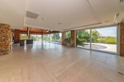 Casa à venda com 4 dormitórios em Vila assunção, Porto alegre cod:8020
