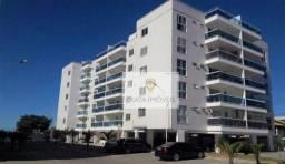 Cobertura 3 quartos, condomínio completo/ Recreio, praia de Costazul, Rio das Ostras!