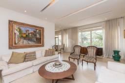 Apartamento à venda com 4 dormitórios em Moinhos de vento, Porto alegre cod:8081