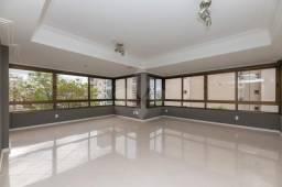 Apartamento à venda com 2 dormitórios em Mont serrat, Porto alegre cod:8313