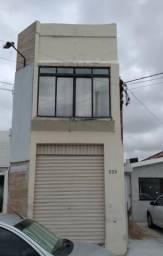Apartamento 1 Quarto Aracaju - SE - Salgado Filho