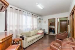 Apartamento para alugar com 3 dormitórios em Medianeira, Porto alegre cod:303927