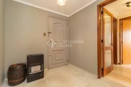 Apartamento para alugar com 2 dormitórios em Menino deus, Porto alegre cod:322771