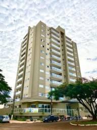8443   Apartamento à venda com 3 quartos em Jardim América, DOURADOS