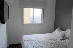 Apartamento com 3 dormitórios para alugar, 142 m² por R$ 4.600,00/mês - Vila Yara - Osasco