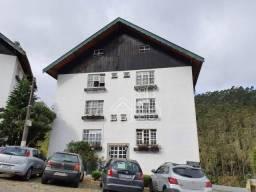 Apartamento com 4 dormitórios à venda, 180 m² por R$ 580.000,00 - Vila Guarani - Nova Frib