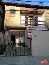 Casa à venda com 3 dormitórios em São joão batista, Volta redonda cod:15572