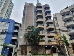 Apartamento para alugar, 100 m² por R$ 1.100,00/mês - Cascatinha - Juiz de Fora/MG
