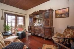 Casa à venda com 4 dormitórios em Partenon, Porto alegre cod:LI50877278