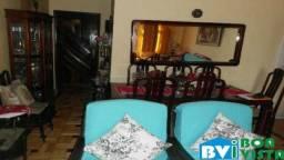 Apartamento à venda com 2 dormitórios em Braz de pina, Rio de janeiro cod:134