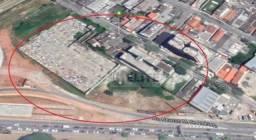 Terreno para alugar, 9902 m² por R$ 130.000/mês - Vila Dusi - São Bernardo do Campo/SP