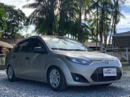 Fiesta Sedan 1.0 Leg. Baixo