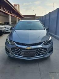 Chevrolet/Cruze Sport Premier 2 1.4 16V Turbo Flex 5P Automático 2019/2020