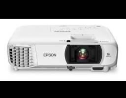 Projetor Epson S39 - Urgente