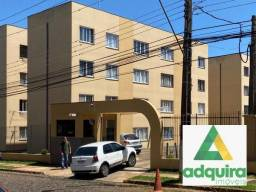 Apartamento com 2 quartos no ACÁCIA Il - Bairro Colônia Dona Luíza em Ponta Grossa