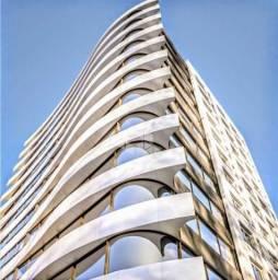 Apartamento à venda com 3 dormitórios em Bela vista, Porto alegre cod:9919790