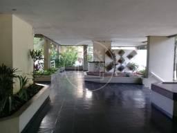 Apartamento à venda com 2 dormitórios em Itanhangá, Rio de janeiro cod:876688