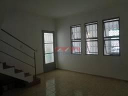 Sobrado com 3 dormitórios, 171 m² - venda por R$ 520.000,00 ou aluguel por R$ 2.200,00/mês