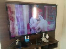 Tv philco 40 smart