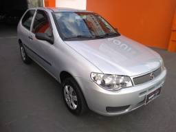 Palio fire economy / fiat / 1.0 / flex / 02 portas / manual / 2010