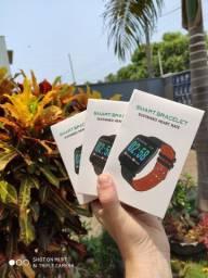 Smartwatch (Ariquemes )